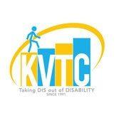 kvtc-logo-2